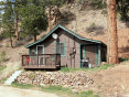 south_platte_river_cabins001002.jpg
