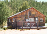 south_platte_river_cabins001004.jpg